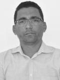 6- Professor Juvelton (PPS)