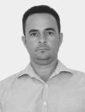 11- Professor Claudio (PPS)