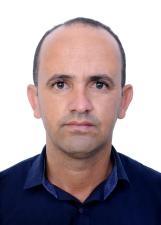 ROSALVO RIBEIRO DOS SANTOS FILHO
