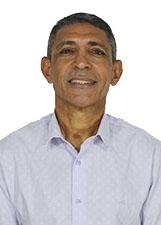 ZEZITO FRANCISCO PEREIRA